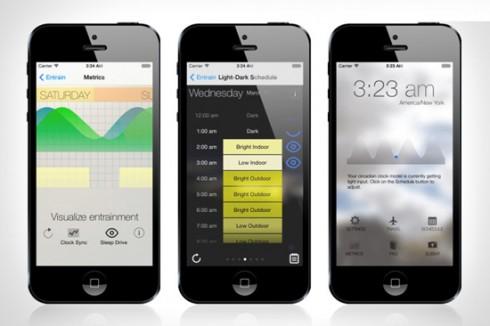 7 ứng dụng smartphone du lịch như 1 người sành điệu - Entrain - elle việt nam