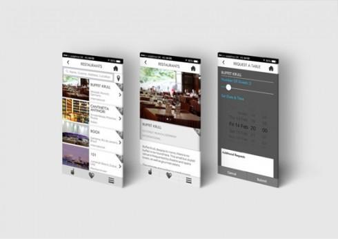 7 ứng dụng smartphone du lịch như 1 người sành điệu - Quintessentially Lifestyle - elle việt nam