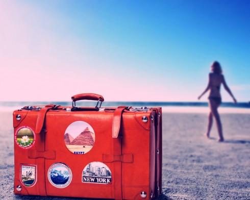 7 ứng dụng smartphone du lịch như 1 người sành điệu - heading picture - elle việt nam