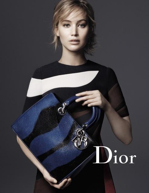 Dior_Be_Dior_Jennifer_Lawrence_AW15_02