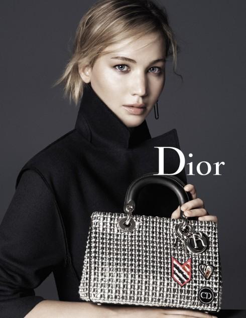 Dior_Be_Dior_Jennifer_Lawrence_AW15_04