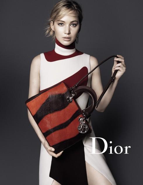 Dior_Be_Dior_Jennifer_Lawrence_AW15_05