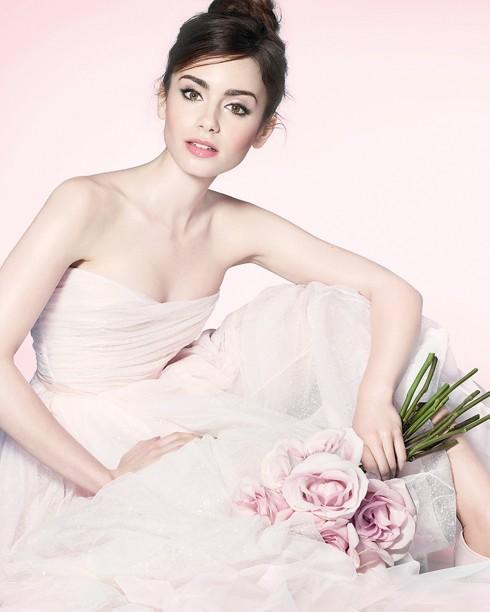 Bạn đã sẵn sàng chuẩn bị trở thành cô dâu xinh đẹp?
