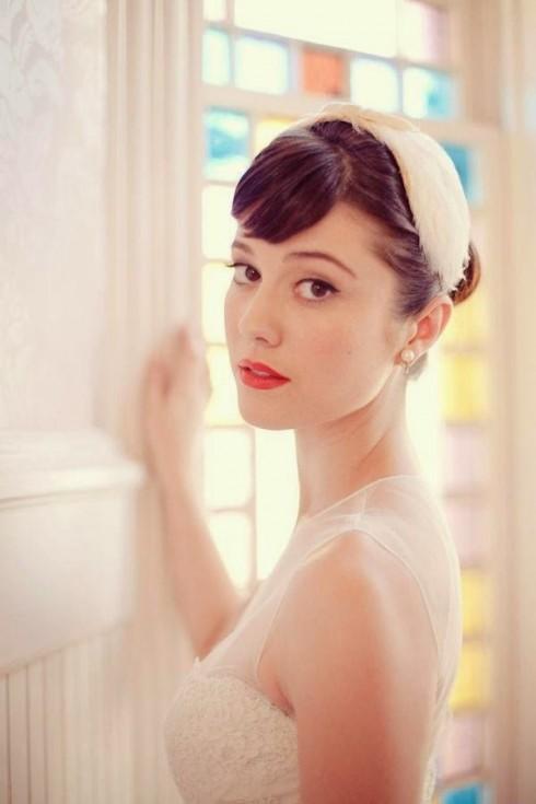Bạn phải chuẩn bị gì trước ngày cưới 3 tháng?