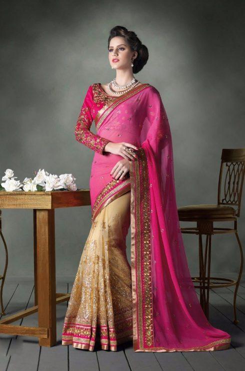 10 trang phục truyền thống quyến rũ của phụ nữ trên thế giới - ELLE VN