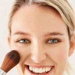 Cách chọn phấn trang điểm phù hợp với từng loại da