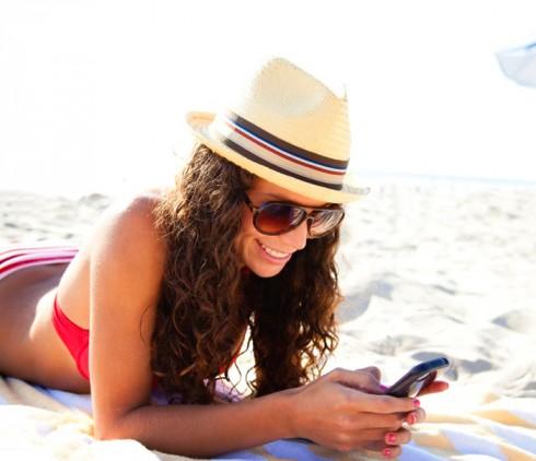 7 ứng dụng smartphone du lịch như 1 người sành điệu - featured picture - elle việt nam