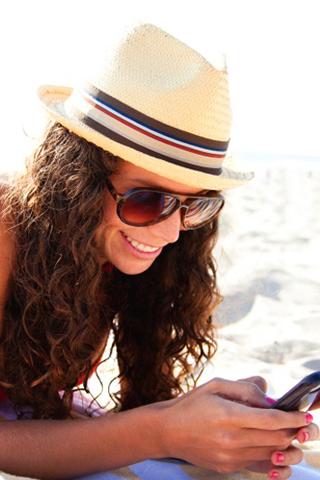 7 ứng dụng hay dành cho smartphone khi đi du lịch
