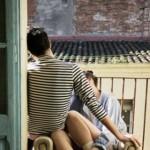 10 nguyên nhân khiến tình yêu buồn & những điều nên làm