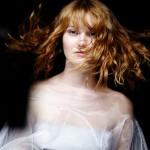 Kacy Hill - nữ ca sĩ của nền nhạc pop tương lai