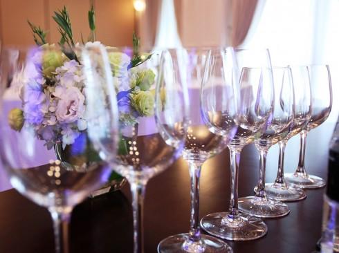 Loại rượu có hương vị đặc trưng, kết tinh của hành trình đầy đam mê.