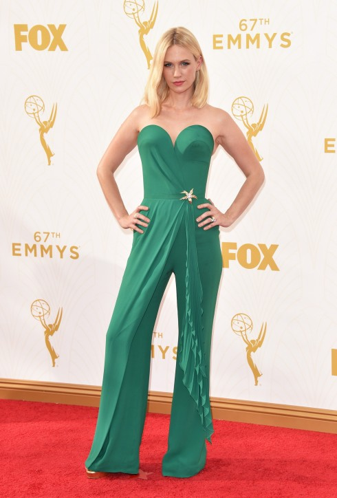 january-jones-emmys-red-carpet-2015