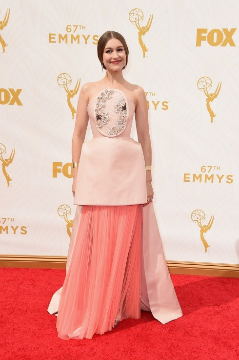 joanna-newsom-emmys-red-carpet-2015