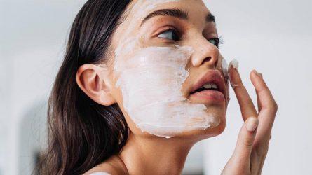Những sai lầm khi đắp mặt nạ dưỡng da khiến nhan sắc ngày càng xuống cấp