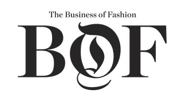 bof-logo-Elle Việt Nam 1