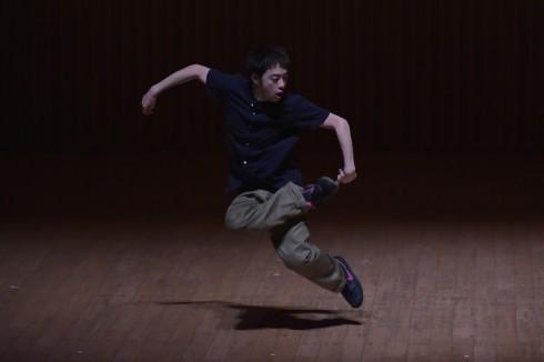 nghệ sỹ Kentaro