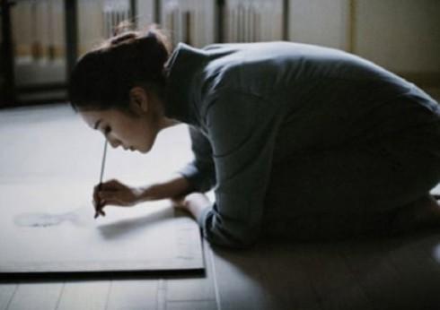 Sống mạnh mẽ hơn qua những câu nói hay về sự cô đơn