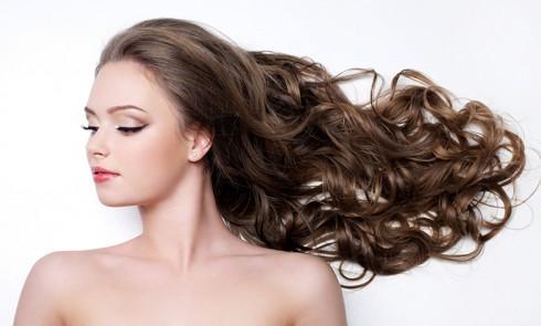 Nên đăng ký các gói chăm sóc tóc toàn diện sẽ giúp bạn trở nên hoàn hảo nhất có thể trong lễ cưới của chính mình