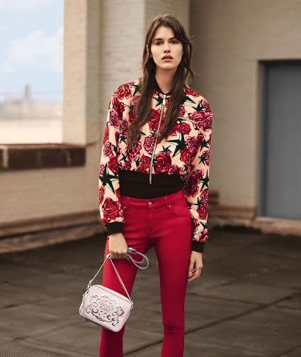 cơ hội cho các bạn trẻ sở hữu các món hàng hiệu quốc tế với giá chưa từng có, bổ sung vào bộ sưu tập quần áo thời trang của mình.