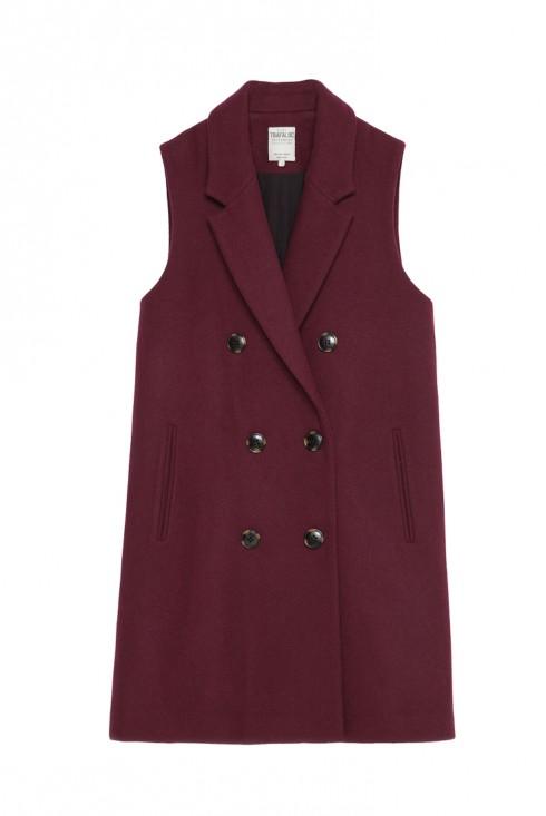 Áo vest Zara