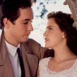 Top 30 bộ phim tình yêu lãng mạn hay nhất