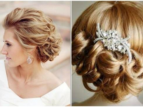wedding-hairstyles1.stylehunterbride.com_.au_