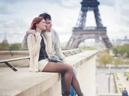 10 lý do để duy trì một tình yêu xa 12 - elle vietnam