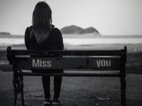 10 lý do để duy trì một tình yêu xa 13 - elle vietnam