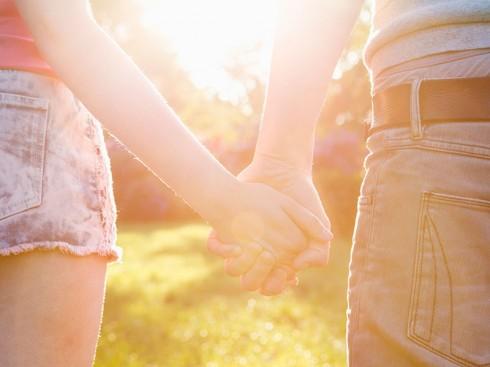 10 lý do để duy trì một tình yêu xa 8 - elle vietnam