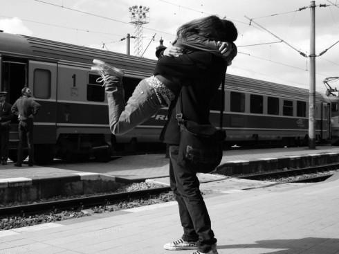 Những lý do để yêu xa