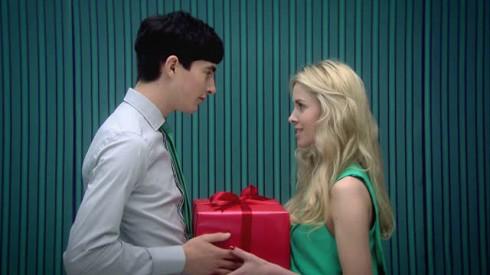 10 món quà sinh nhật tuyệt vời nhất dành cho bạn trai