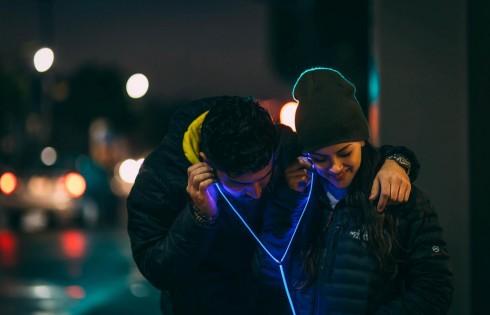 10 món quà sinh nhật tuyệt vời nhất dành cho bạn trai - cùng nghe nhạc