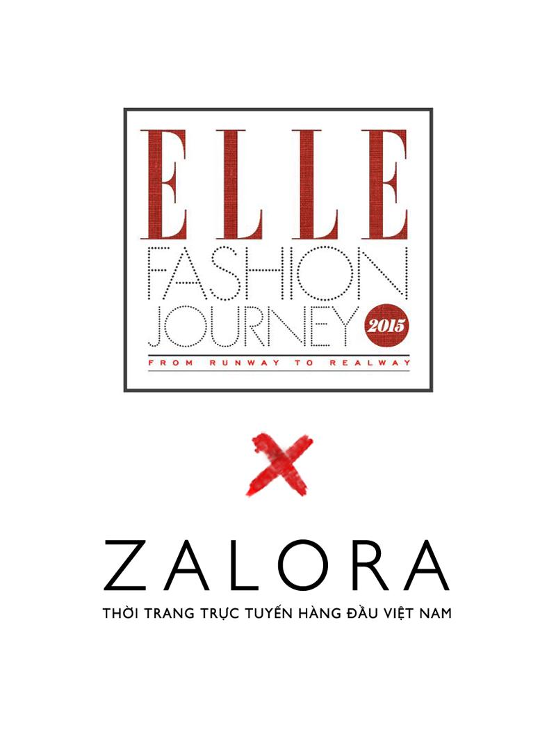 ZALORA tiếp cận thời trang bằng công nghệ mới