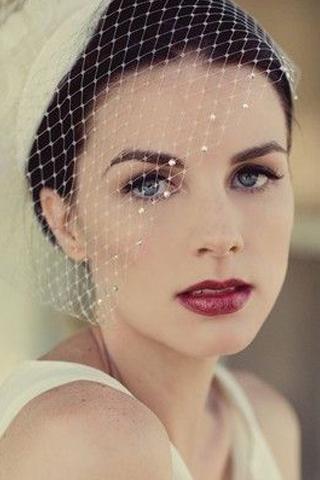Bí quyết cho cô dâu xinh đẹp trong ngày cưới