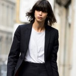 5 phong cách thời trang suit dành cho phái đẹp