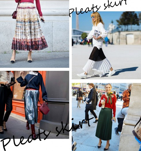 9-statement-skirts-1
