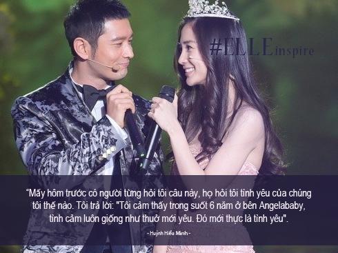 Nhung cau noi hay cua Huynh Hieu Minh 01