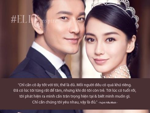 Nhung cau noi hay cua Huynh Hieu Minh 05