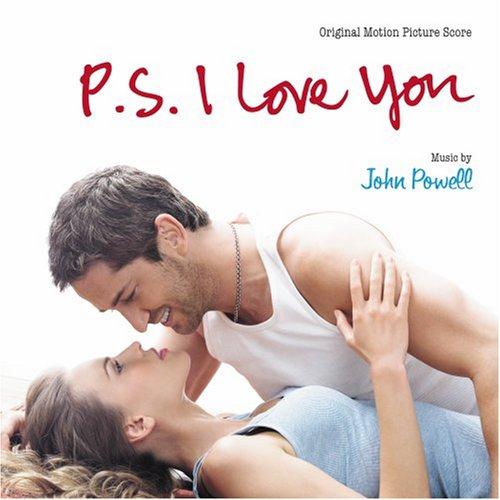 P.S I Love You (Tái Bút: Anh Yêu Em)