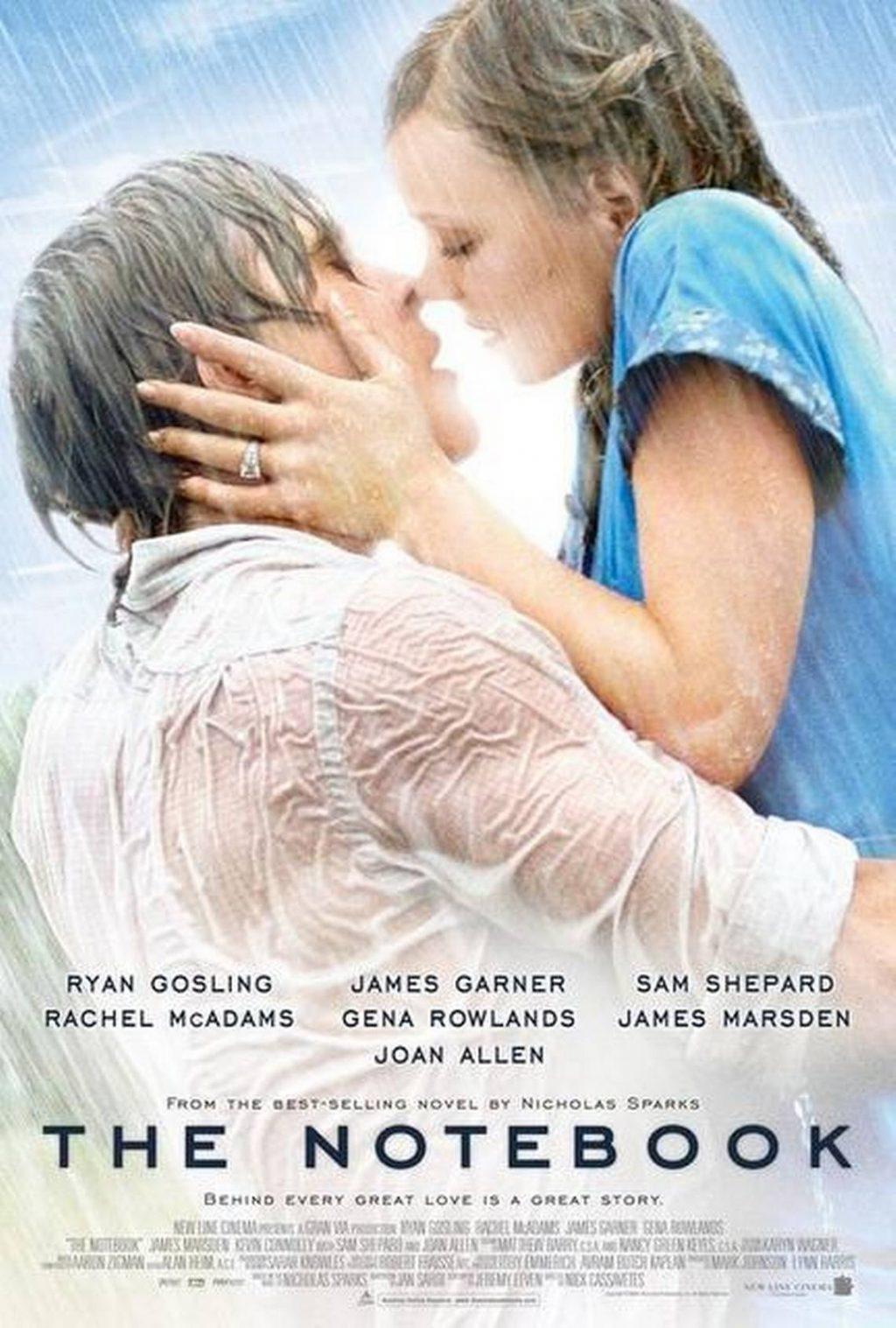 phim tình yêu mỹ 1
