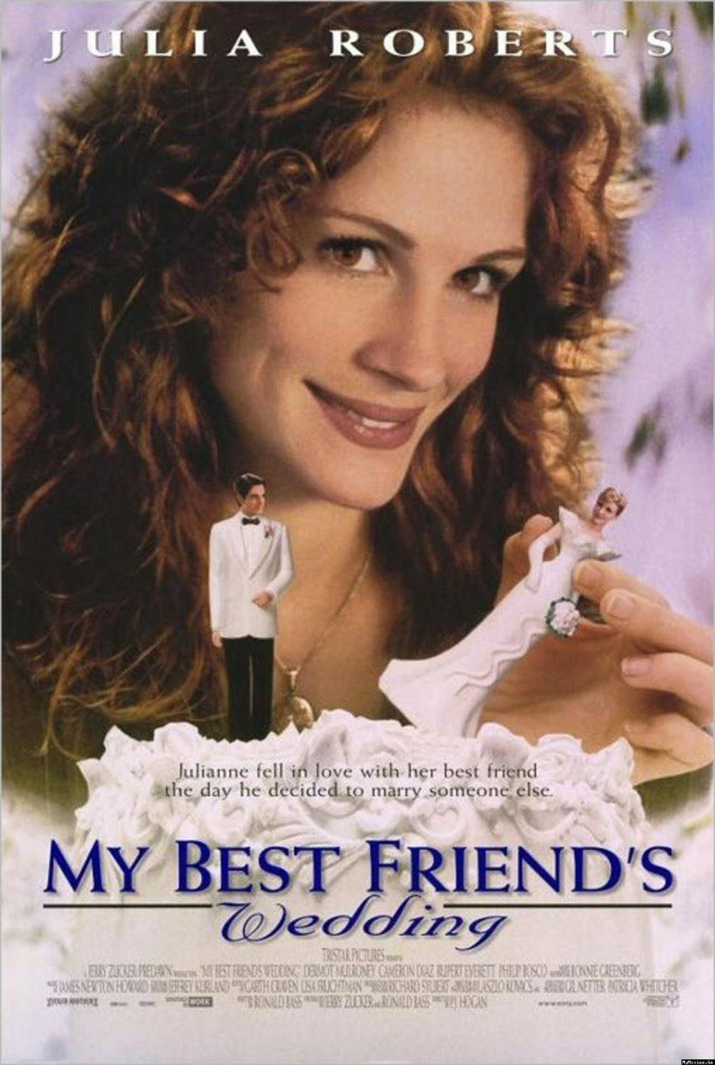 phim tình yêu mỹ 12