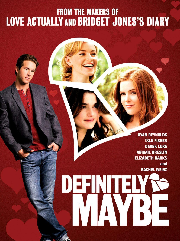 phim tình yêu mỹ 15