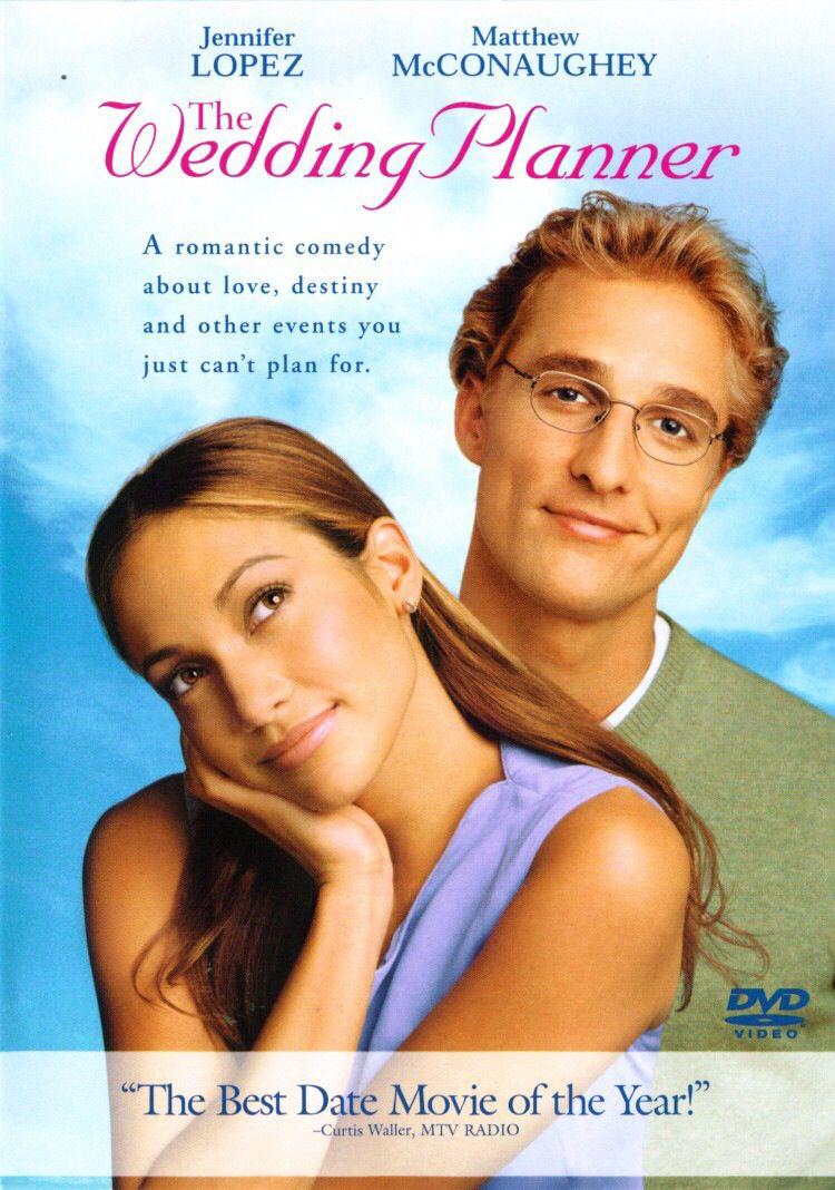 phim tình yêu mỹ 16