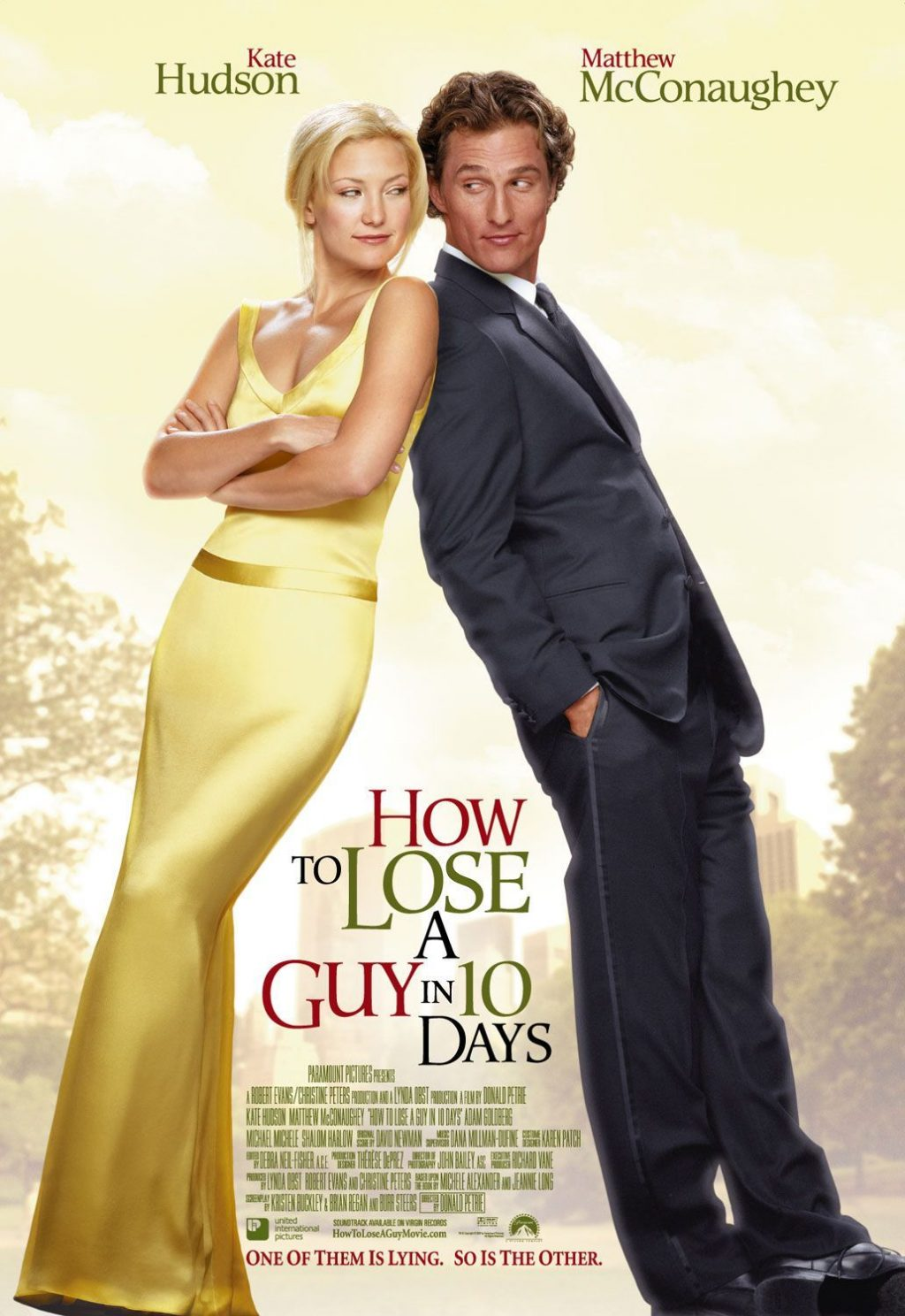 phim tình yêu mỹ 18