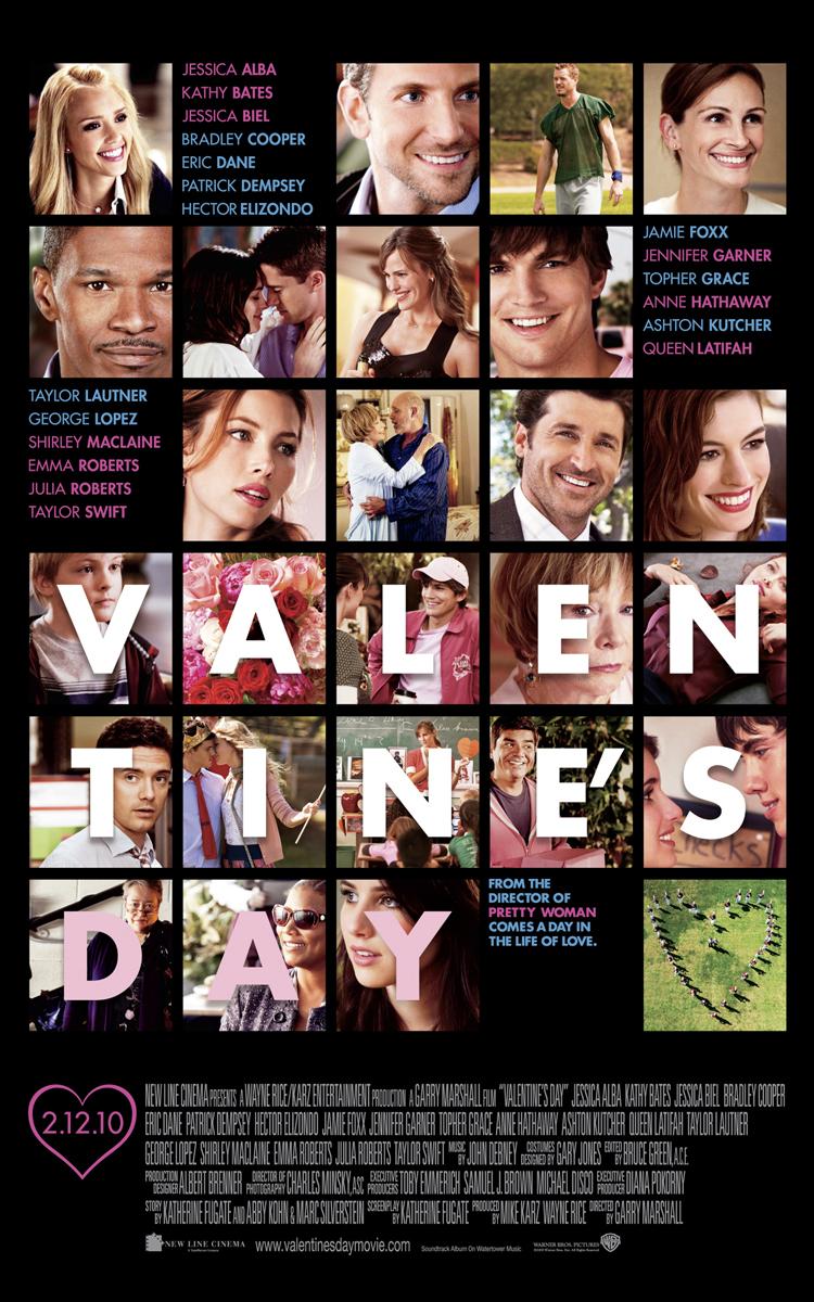 phim tình yêu mỹ 24