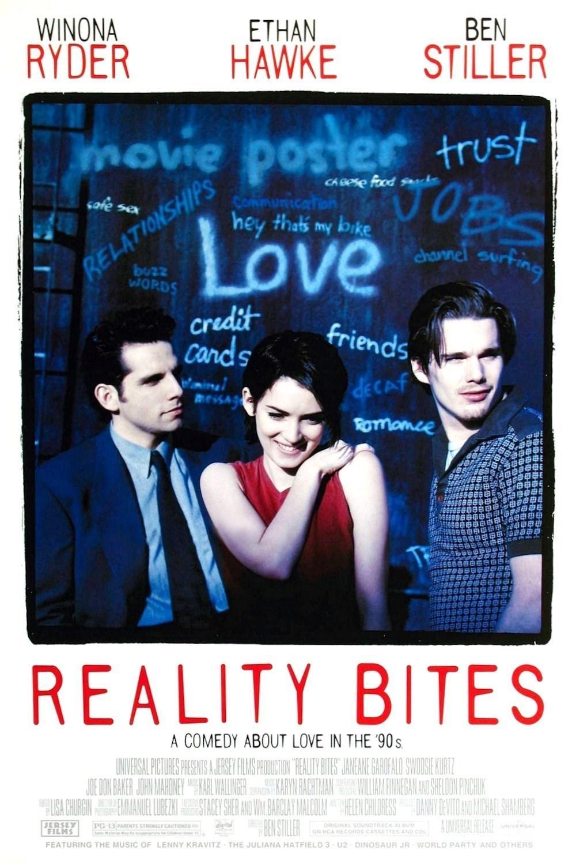 phim tình yêu mỹ 26