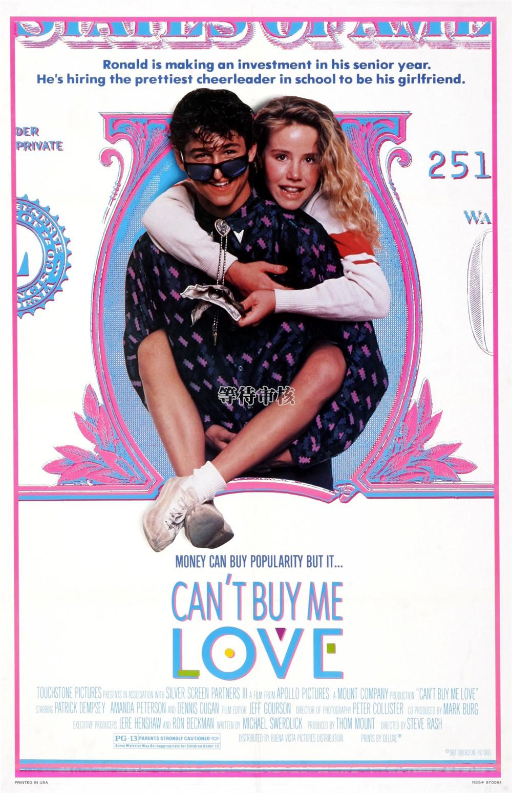 phim tình yêu mỹ 27