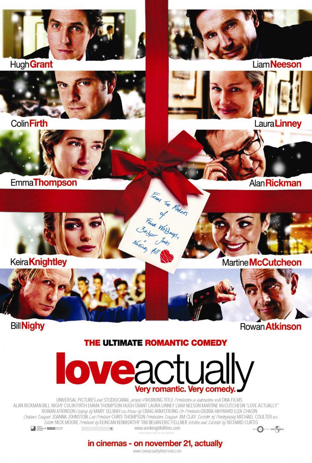 phim tình yêu mỹ 3