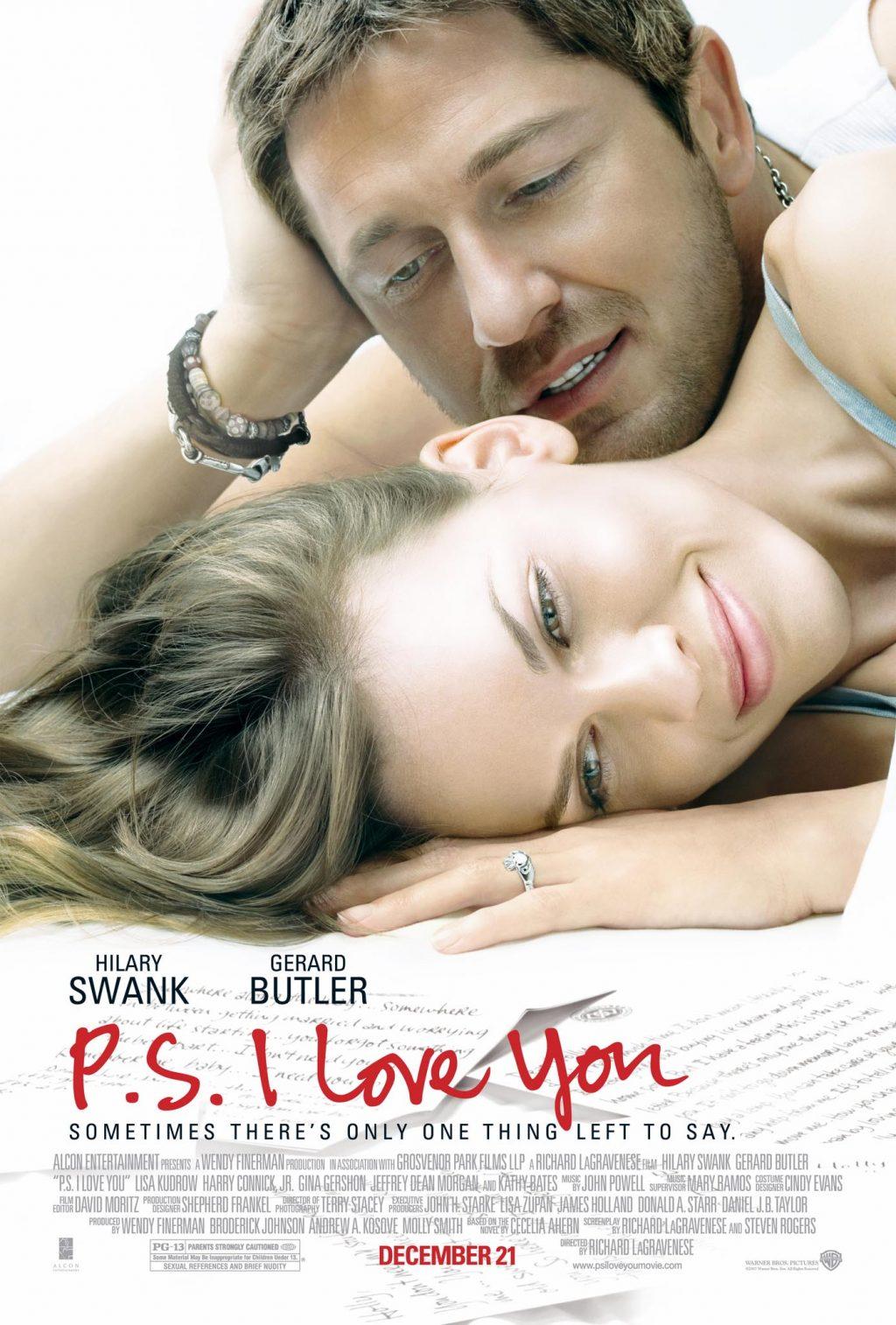 phim tình yêu mỹ 40