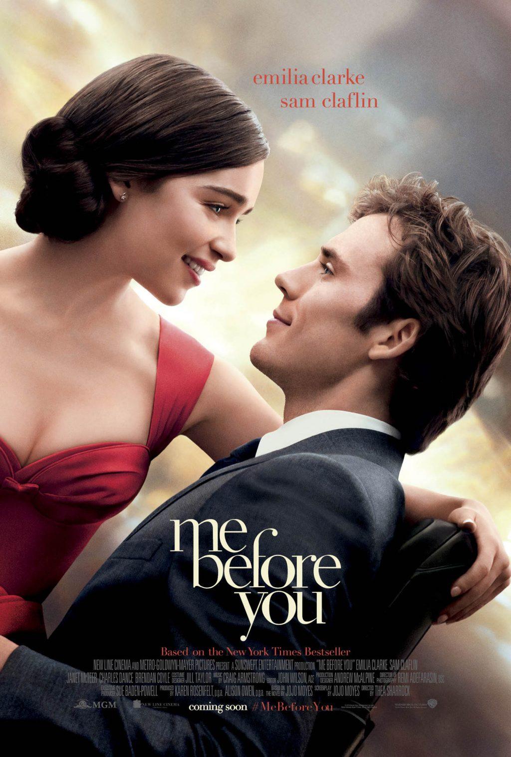 phim tình yêu mỹ 41